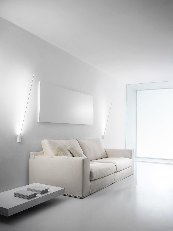 Beleuchtung im wohnbereich wohnzimmer for Wohnzimmer wandleuchten