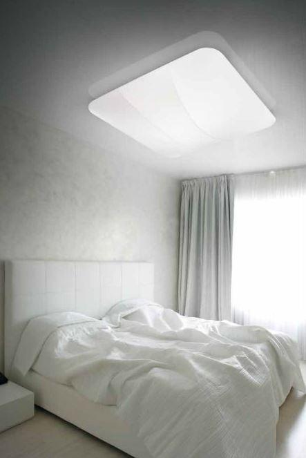 Lichtplanung Schlafzimmer beleuchtung im zimmer schlafzimmer lichtpilger de