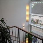 Beleuchtung Strandhaus Eberle, Immenstaad